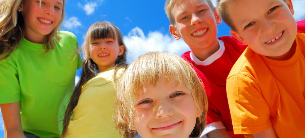 Ботокс помогает детям с параличом лица