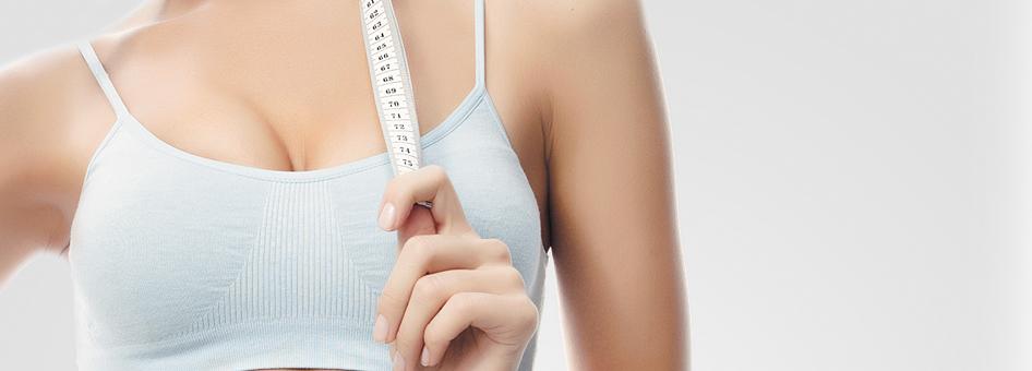 Восстановление и последующий уход после уменьшения груди