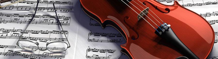 музыка во время хирургических операций