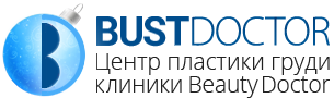 Центр пластики груди — Диков Ю.Ю.