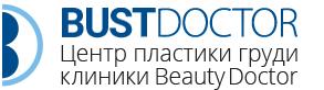 Центр пластики груди — Bust.Doctor